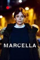 'Marcella'