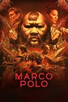 'Marco Polo'