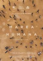 Marea humana (Human Flow)