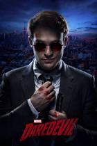 'Marvel\'s Daredevil'