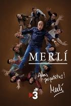 'Merlí'