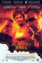 MONSTER`S BALL