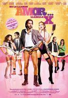 Estrenos de cine [06/05/2011]  No-lo-llames-amor-llamalo-x-130006