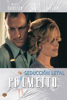 Palmetto: Seducción letal
