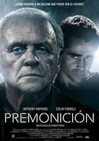 Premonici�n