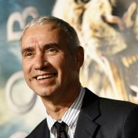 'White House Down' ser la nueva megaproduccin de Roland Emmerich