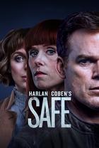 'Safe'