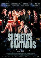 Secretos cantados