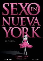 Sexo en Nueva York: la película