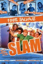 SLAM (2002)