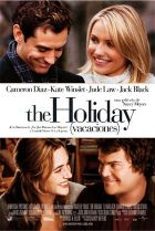 THE HOLIDAY (VACACIONES)