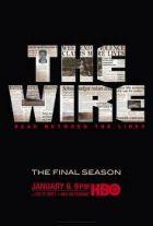 The Wire - Bajo escucha