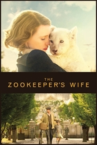 The Zookeeper\'s Wife