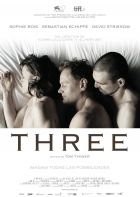 Three (Drei)