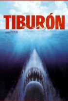 TIBURON (JAWS)