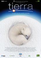 Tierra (Earth)