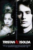Tristán + Isolda