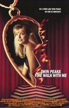 Twin Peaks: El diario de Laura Palmer