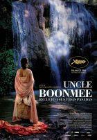 Uncle Boonme recuerda sus vidas pasadas