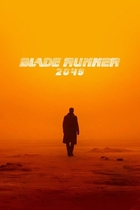 Untitled Blade Runner Project aka Blade Runner 2