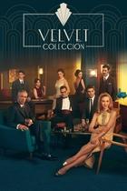 'Velvet Colección'