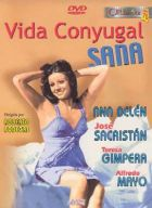 Vida conyugal sana movie