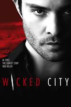 'Wicked City'