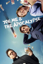 'You, Me and the Apocalypse'